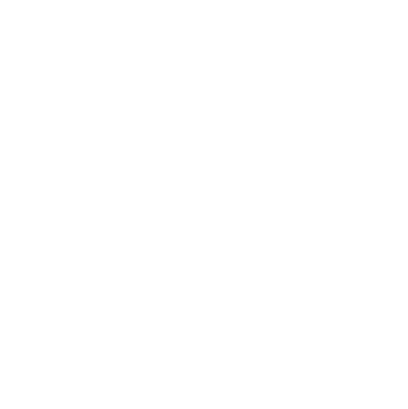 Logo Beautycenter de Bank
